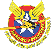 Warbird Adv Final copy_edited.png
