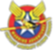 Warbird Adv Final copy_edited.png