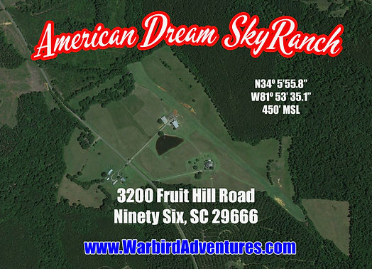ADSR aerial view.jpeg