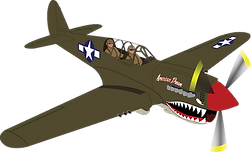 AD_P40only.png