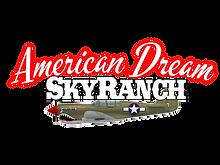 American Dream SR-P40 logo.png