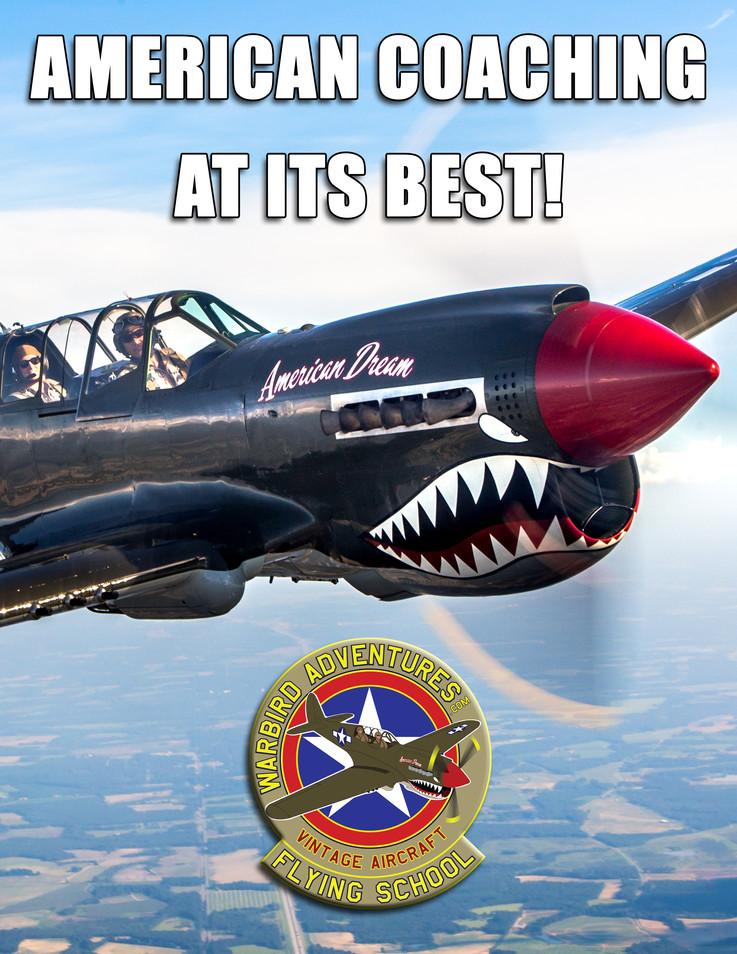 Warbird Meme : America's Best