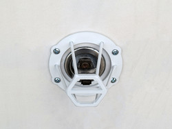 Flush_Mount_Sprinkler_Guard_02