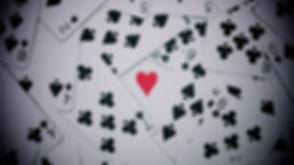 Poker+cards-1920x1080.jpg