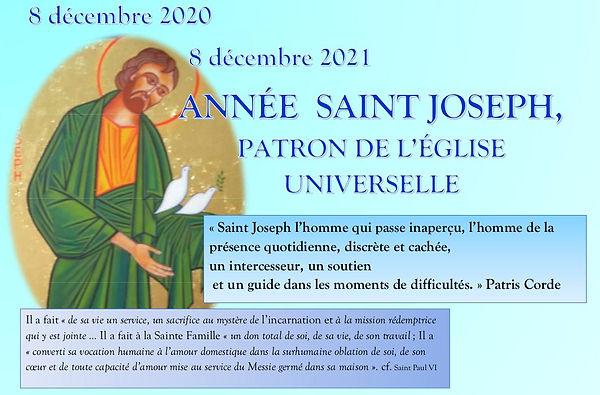 année St Joseph.jpg