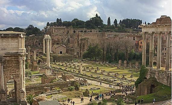 תצפית על םורום רומאנו.JPG