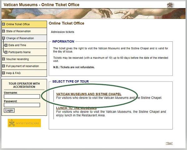 הדרכה לרכישת כרטיסים באתר הרשמי צעד 2.JP