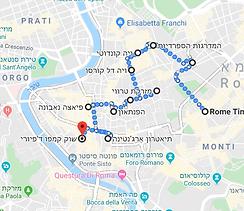 מפת גוגל.PNG