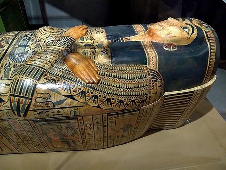 סיור בוותיקן המוזיאון המצרי- סרקופג.jpg