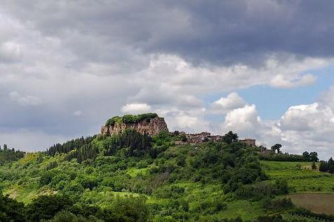 אומבריה איטליה