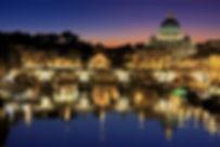 סיורים ברומא - אומבריה