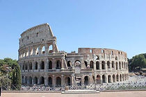 colosseum-3012088_640_optimized.jpg