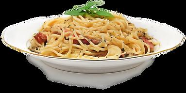 ספגטי ללא רקע.png