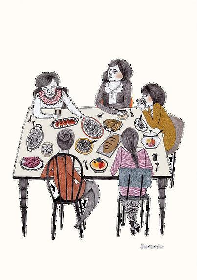 ארוחה משןתפת.png