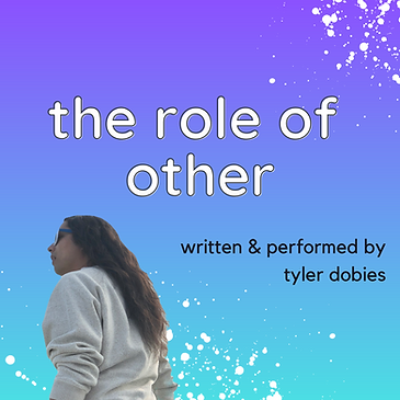 Role Production Image.png