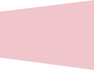 Shape - Pink.png