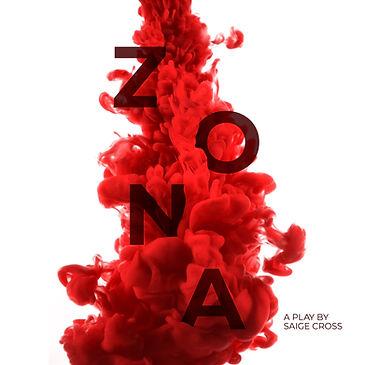 Zona Production Image.jpg