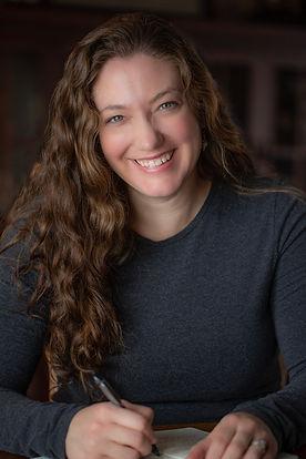 Katie Portrait FINAL - 1.jpeg