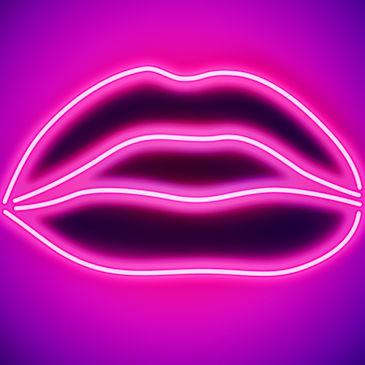 Kissing Production Image.jpg