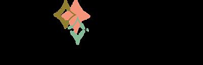 Logo - Center Star.png