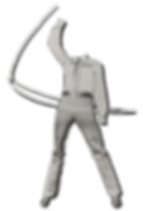 Flair photos - Lasso Lady.png