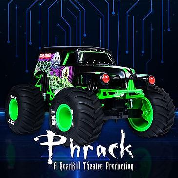 Phrack Production Image.jpg