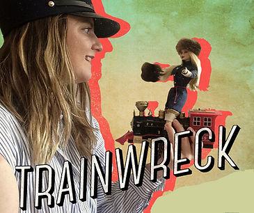Trainwreck Production Image.jpeg