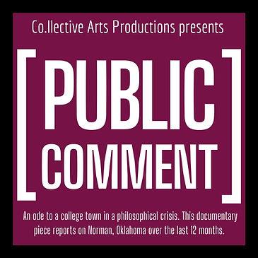 Public Production Image.jpg