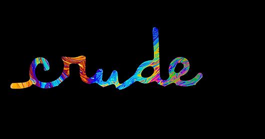 2020 Logo - Color - Facebook (1200x630).