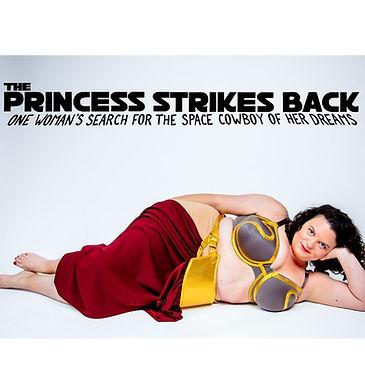 Princess Production Image.jpg