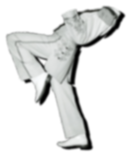 Band Player_no background_shadow copy.pn
