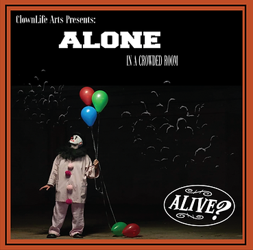 Alone Production Image.png
