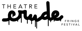 Theatre Crude Logo - Black.png