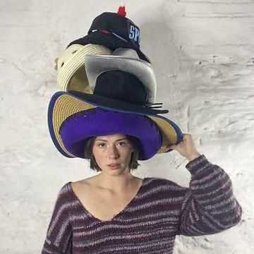 Hat Cart Production Image.jpeg