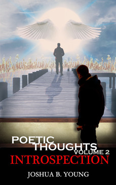 Book Review (5 Stars): Poetic Thoughts Vol 2: Introspection
