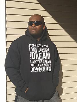 Dope hoodie.jpg