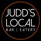 JL-LogoOfficial.png