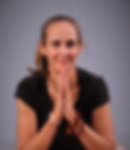 Natalie Zeid - Yoga.JPG