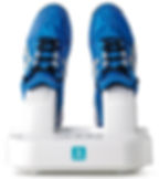 shoefresh-esterilizador por ozono.jpg