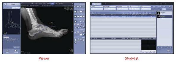software flat panel.jpg