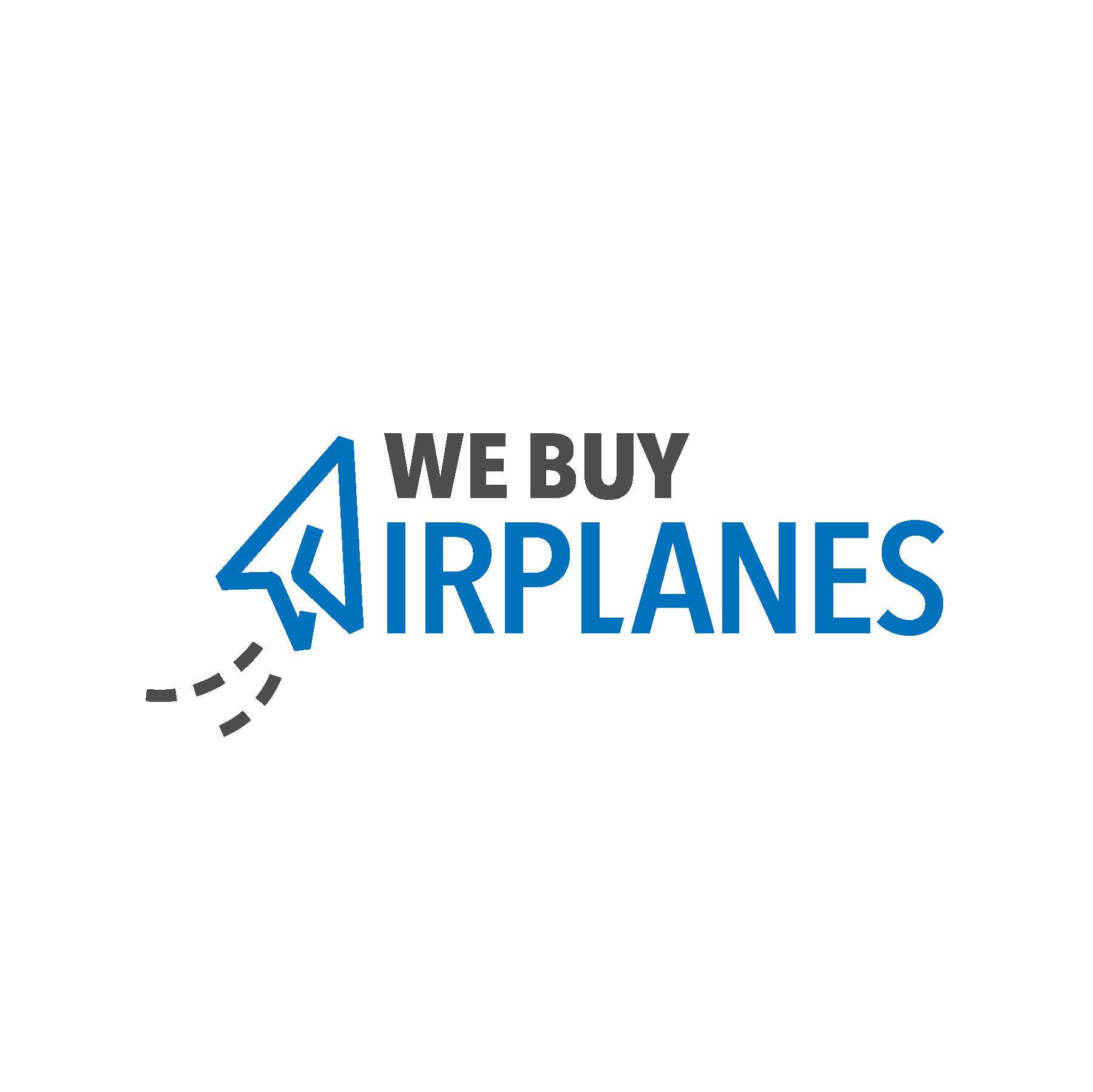 WeBuyAirplanes_LOGO-02