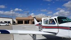 Tc Aviation