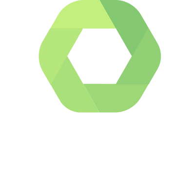 Wallcharm Injection Moulding