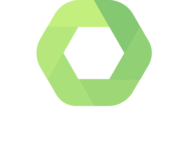 Wallcharm Injection Moulding Logo Clear.