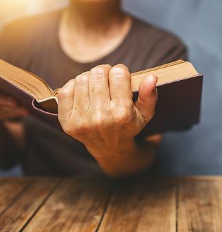 Curso de Lectura VELOZ EN CHILE, curso de lectura