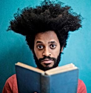 compresion lectora, compresión de lectura, lectura y compresion, tecnicas de comprension lectora, ejercicios de compresion lectora, lectura veloz