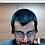 Thumbnail: Héctor Sebastián González