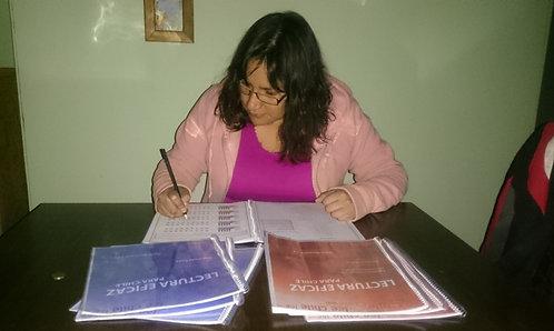 Lectura Rápida, PSU, Lectura Veloz, Curso de Lectura, Aprender a leer, Memoria, Comprensión, Universidad, Preuniversitario