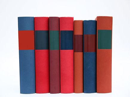 Lectura veloz, lectura rapida en chile, comprensiòn y memoria en la lectura