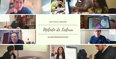 curso de lectura veloz en chile, aprender a desarrollar la lectura, comprensiòn y memoria